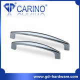 Aleación de aluminio de la manija (GDC3106)