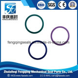 O-ring van de Verbinding van de O-ring FKM van Viton de Rubber
