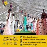 عملاق معرض خيمة لأنّ مهرجان إحتفال على عمليّة بيع ([ه035غ])