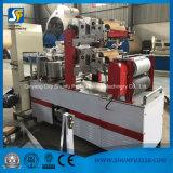 Più nuova macchina del tovagliolo del sistema di conteggio automatico per industriale di carta