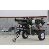 30t MCS - 2 gasolina quente Chinês Lifan Divisor de Log