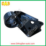 Auto Spare Parts Engine Rubber Mounting for Nissan Sunny B13 (11210-0M000, 11220-50Y05, 11320-0M002, 11350-50Y00)
