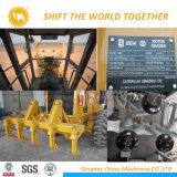 [سم] رسميّة صاحب مصنع [سم919] محرك آلة تمهيد