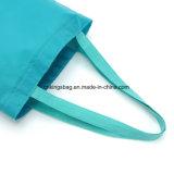 210d der Frauen Nylonförderung-Geschenk-Einkaufstasche