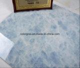 Material de la decoración de la casa, material de construcción, azulejo de piso de porcelana brillante satinado completo (600 * 600 mm)