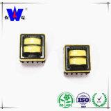 Transformateur à haute fréquence avec la qualité
