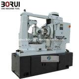 기어 호브로 절단 기계는 제조한다 (Y3150-3)
