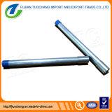 Электрическая труба BS4568 электрическая труба