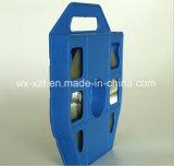 Het Roestvrij staal die van de precisie Band voor Verpakking vastbinden
