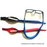Precio promocional de neopreno impermeable Correa de gafas de sol