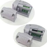 Dimerizável 80W 0-10V o Condutor LED com ficha EU e ficha RU ou Au Plug