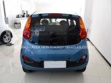 Populäres vorbildliches elektrisches Auto mit Lithium-Batterie