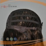 Полная машина сделала утками короткие дешевые парики (PPG-l-01808)