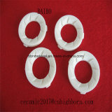 99.5% Laminatoio di ceramica della smerigliatrice dell'allumina