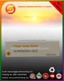 No. 1 en el papel de balanceo de África para la talla de Superking
