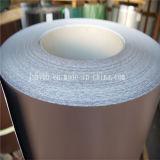 L'acier enduit d'une première couche de peinture de Galvalume enroule le code de HS