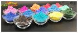 La température de pigment thermochromique activé pour une tasse