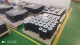 Metalloxid-Varistor für Gleichstrom-BEWEGUNGEN