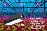 La mejor calidad de la luz crecer LED 400W en China por planta médica