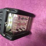 La nueva barra de luz LED