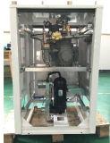 인쇄 기계를 가진 이동할 수 있는 LPG 분배기 Rt LPG111m
