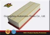 Selbstersatzteil-Luftfilter 16546-3ta1b 165463ta1b für Nissans
