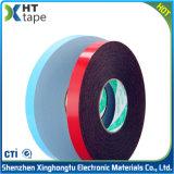 중국 공급자 아크릴 두 배 편들어진 거품 접착 테이프