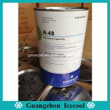 Remplacement universel de faisceau de dessiccateur de filtre de H-48 Emerson faisceau déshydratant de 48 pouces cubes pour CFC/Hcfc/Hfc
