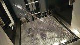 De industriële Printer SLA van de Nauwkeurigheid van de Rang Hoge Multifunctionele 3D