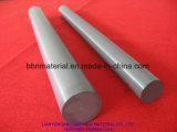 Nitreto de silicone grande Rod cerâmico do tamanho