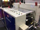 Betrag-Zeichenkette-Abfall-Beutel, der Maschine herstellt