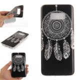 Защитный чехол для мобильного телефона из термопластичного полиуретана чехол Wallet Смартфоны случае