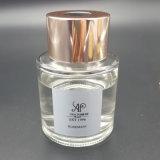 100mlラベンダー部屋の香水