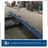 De hoogste-kwaliteit smeedde het Hete Staal van de Vorm van het Werk om Staaf van 1.2344/H13/SKD61