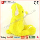 Das angefüllte Förderung-Geschenk-Plüsch-Kaninchen spielt weiche Häschen-Puppe für Kinder/Kinder