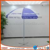 Parapluie ferme spécial d'abri de Sun pour la plage