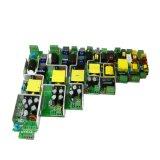 0-10V Dimmable 12V Beleuchtung-Fahrer Gleichstrom-Lebenslauf-40watt LED