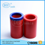 A importação PU/Polyurethane material aquartela selos