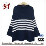 Venda a quente Fashion Senhoras suéter