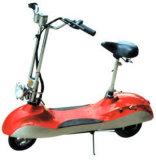 Scooter électrique (sy-DH-003)