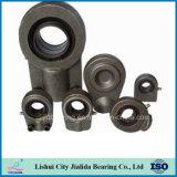 China-Peilung-Fabrik Wholesales hydraulisches Stangenende (GK20NK)