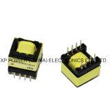 Trasformatore ad alta frequenza approvato En61347-1