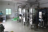 Filtro a sacco veloce del filtrante del carbonio del Aqua dell'acciaio inossidabile