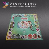 Cartões de jogo do jogo de mesa da alta qualidade para o divertimento