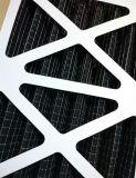 G4 plooide de Geactiveerde PreFilter van de Koolstof
