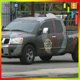 Наклейка на бампере/Bumper стикер автомобиля этикеты