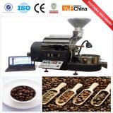 Máquina quente do Roaster da venda para o feijão de café