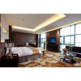 Foshan Hotel Hotel fabricante de muebles Muebles de Dormitorio