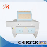Светлый автомат для резки лазера для вышивать (JM-750T)