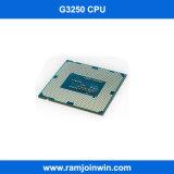 G3250 22nm Dubbele Kern 53W Tdp LGA1150 cpu voor Desktop